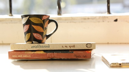 books-2164387